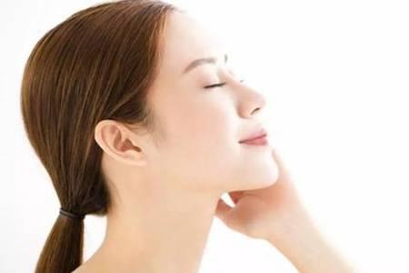 胶原蛋白是功效和作用,女性补充胶原蛋白的好方法