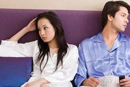 婚姻故事:離婚后的女人為什么還選擇和他同居在一起生活