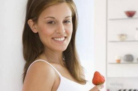 孕妇饮食禁忌注意事项 特别是早餐吃什么最好