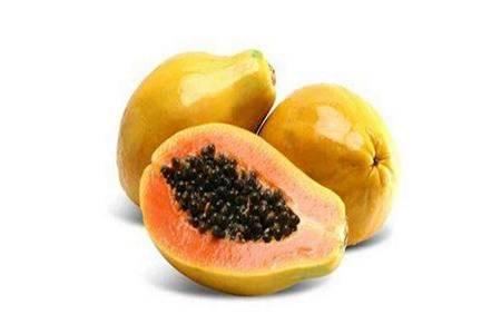木瓜怎么吃更丰胸?正确吃木瓜比丰胸产品效果好多了