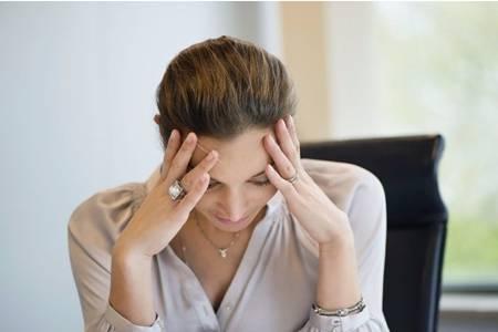 导致子宫肌瘤的四个原因,这个时期最容易得子宫肌瘤