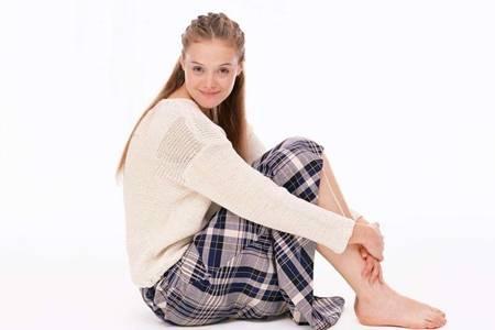 子宫肌瘤五大症状表现,女性肌瘤变大的明显征兆
