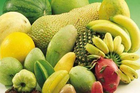 糖尿病能吃什么水果 糖尿病食谱及禁忌都不可小视