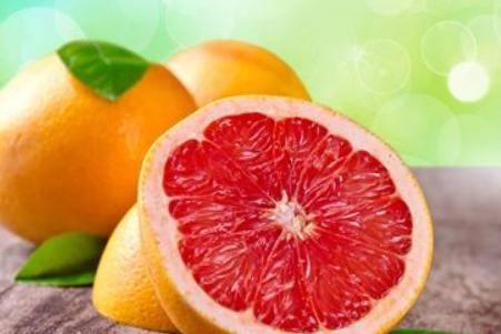 糖尿病能吃什么水果