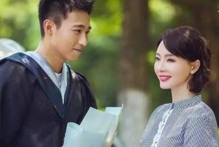 电视剧《完美关系》剧情中 斯黛拉和叶东烈结局在一起合适吗?