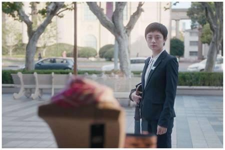 安家电视剧演员表人物介绍,剧情介绍徐文昌拥抱房似锦被撞见