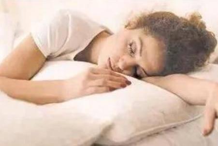 怀孕的初期症状最快几天有感觉 怀孕期间身体会发有哪些信号?