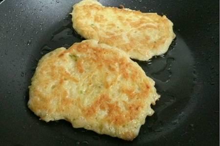 土豆饼的做法简单好吃,家常土豆饼的六种自制方法