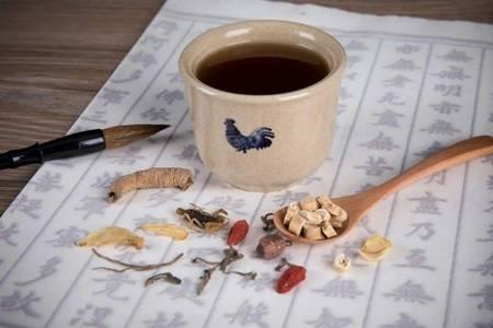 清肺排毒汤配方功效与作用,中药排毒汤预防病毒