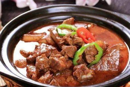 红烧牛肉的做法有哪些 炖牛肉做到熟烂嫩的技巧是什么