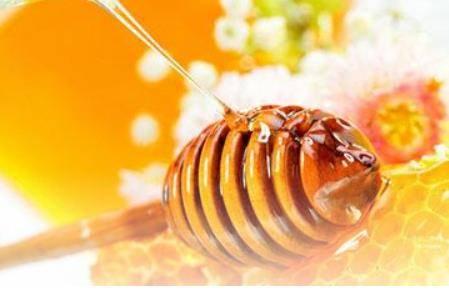 早上起来空腹能喝蜂蜜水吗 蜂蜜水的最佳正确喝法