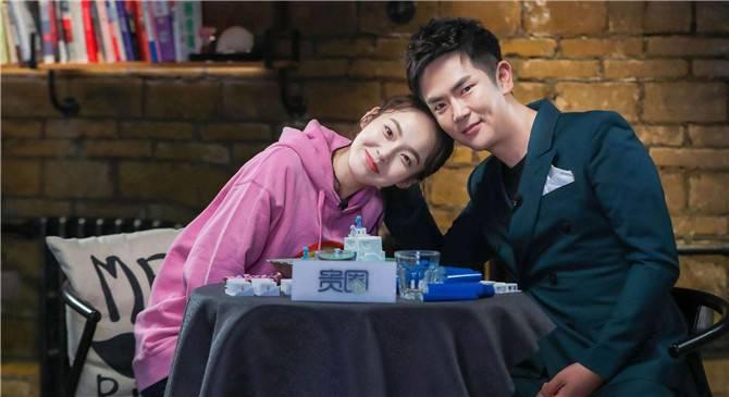 《我家那闺女2》第二季嘉宾频换人,张佳宁支持妈妈再婚