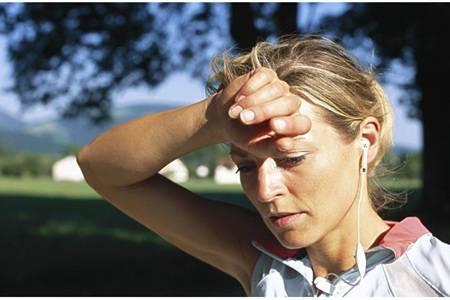 低血糖的五个症状,预防低血糖的饮食方法