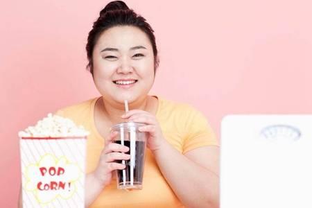 喝水减肥法时间表,最简单的燃烧脂肪减肥方法