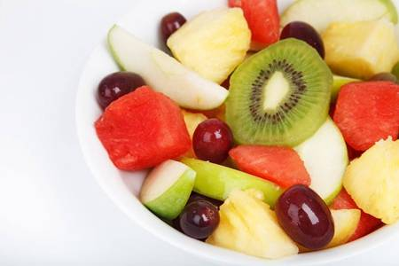 月经期间什么好减肥,月经的最佳时间瘦身效果更显著
