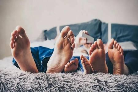 脚气怎么治能除根
