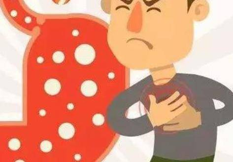胃病怎么治 缓解胃疼的三种干花泡水喝有效方法