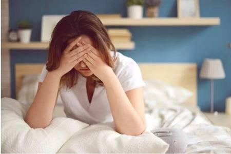产后抑郁症有什么表现症状,产妇抑郁千万不能忽视这一点