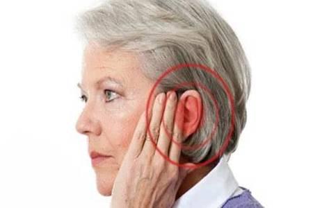耳朵嗡嗡响、戴口罩耳朵疼怎么办?全国爱耳日教你保护耳朵