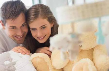 夫妻感情不和该怎么办 幸福婚姻三大正确做法