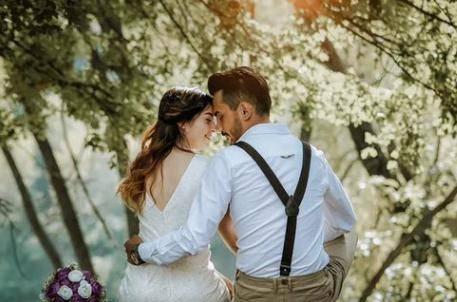 两性关系:女性最渴望的三种爱情,哪一种最让人心动