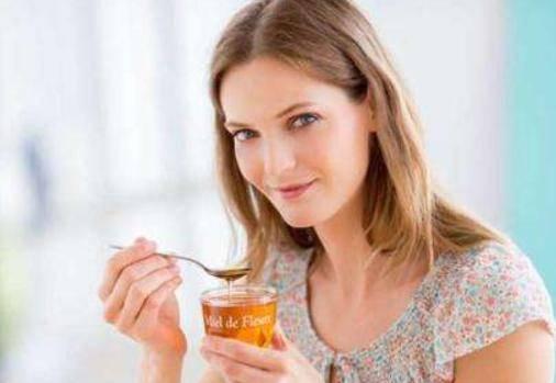 孕妇为什么会胃酸 怀孕39周如何缓解胃酸