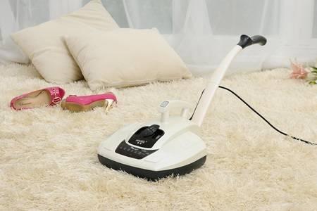 床上除螨虫的最快方法,干净床具保护皮肤不再长痘