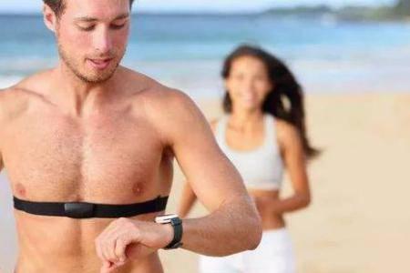 减肥好方法有哪些 可以塑身美体保持更好的身材