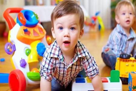 咳嗽怎么治最有效?小孩咳嗽在家护理就可以治疗