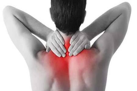 颈椎病的症状怎么缓解?治疗颈椎病三个动作立马见效
