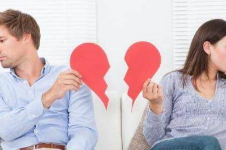 离过婚的女人面对再婚什么心态 二婚女人找到幸福归宿有多难