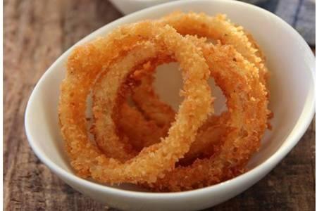 洋葱的做法大全家常菜,辛辣洋葱教你做出美味西餐