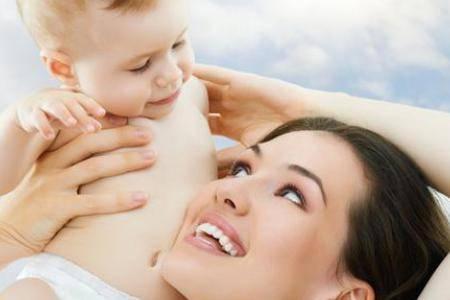 怀孕的初期症状不难猜 容易怀孕的女性具有什么特征