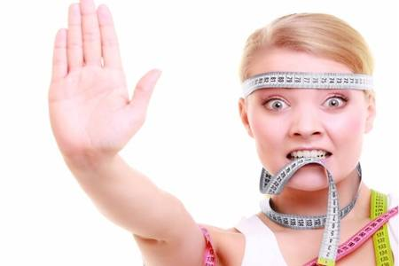 21天减肥法能瘦多少斤?21天减肥法成功案例