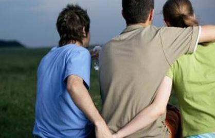 男女关系不正常的10种表现 在情感中要如何保持距离