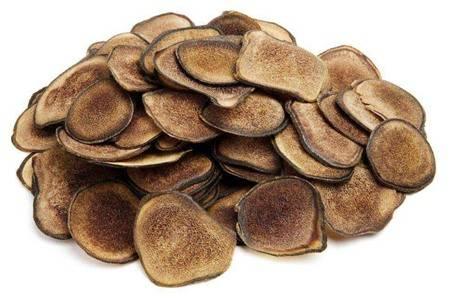 鹿茸片的功效与作用及食用方法,鹿茸调理月经补血益气