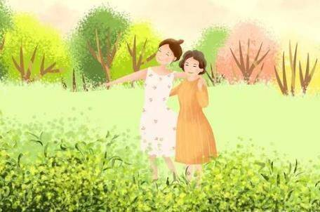 婆媳关系问题最根本的原因是什么 婆媳为什么难相处?