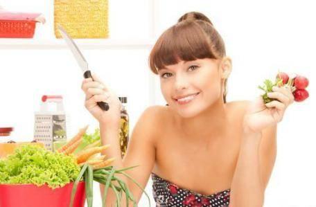 """胰岛素的作用是什么?这些蔬菜是天然""""胰岛素"""""""