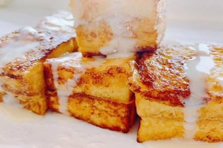 早餐食谱简单快速做法,每天都吃到不同的营养早餐
