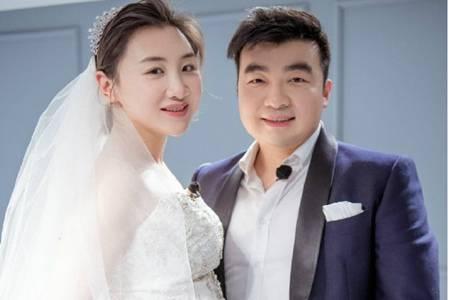 《婚前21天》何雯娜家办婚礼分歧,何雯娜老公梁超遭声讨