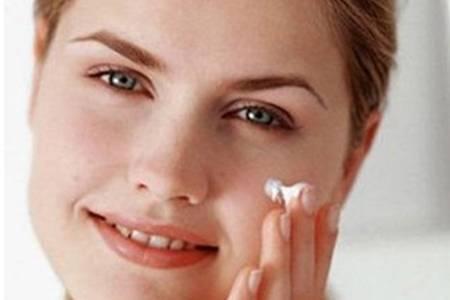 烟酰胺对皮肤的作用