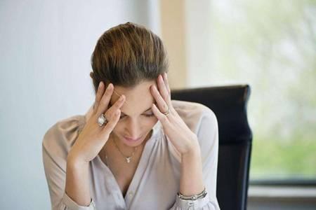月经提前是什么原因?月经周期不准确的调理方法