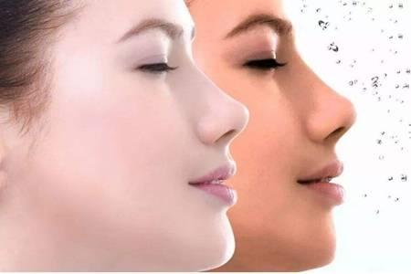 女生皮膚去角質的正確方法,清潔角質煥發白皙亮顏