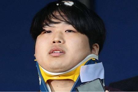 韩国n号房事件受害人发声,卧底女学生用自己照片收集证据