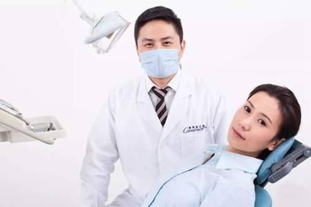 牙龈发炎肿痛怎么办?六个方法缓解牙龈疼痛
