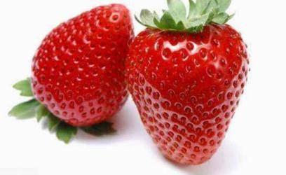 哺乳期妈妈吃什么水果 五种水果有利于孩子健康发育和视力好