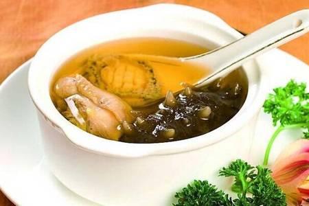 鲍鱼怎么做最简便最好吃呢,鲍鱼的五种家常做法