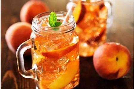 减肥食谱一周瘦10斤,苹果减肥餐照着吃就能瘦
