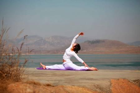 练习瑜伽的最佳时间