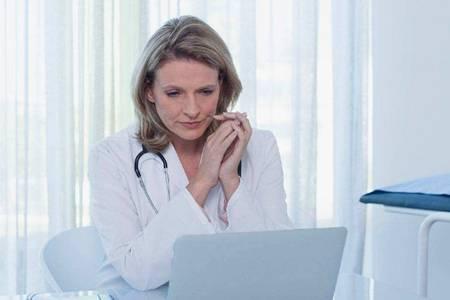 女性排卵期不孕原因,排卵期同房一定會懷孕嗎